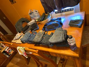 Boys Pants for Sale in Midland, TX