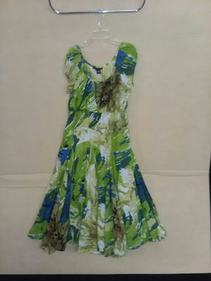 Grace Elements's Dress for Sale in Swainsboro, GA