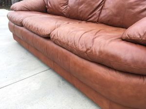 Couch/Sofa for Sale in Chino Hills, CA