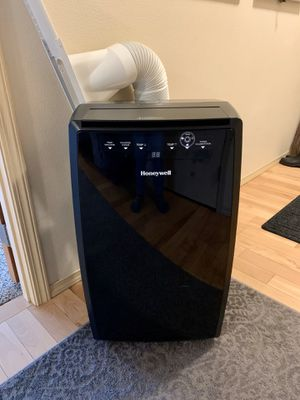 Air conditioner/ dehumidifier for Sale in Federal Way, WA
