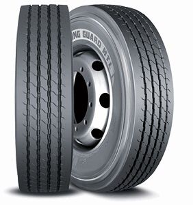 295/75R22.5 HER STRONG GUARD HTL ECOFT TRL for Sale in Boring, OR