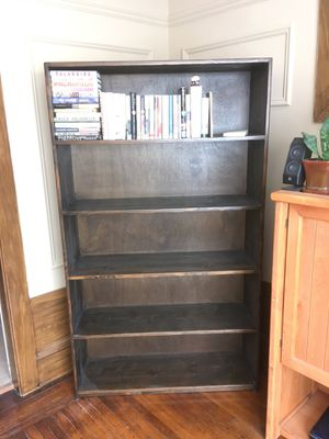 2 Custom Bookcases for Sale in San Carlos, CA