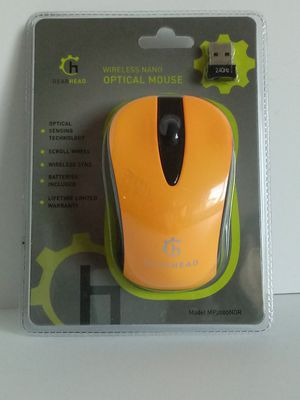 Wireless mouse for Sale in Stockton, CA