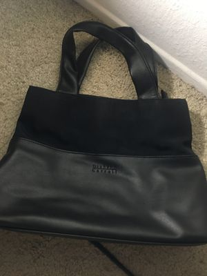 Hand bag for Sale in Carlsbad, CA