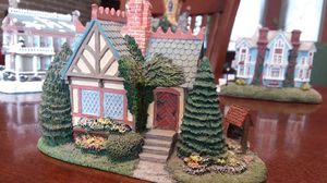Miniature houses for Sale in Crownsville, MD