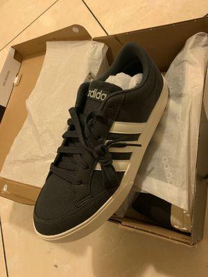 Adidas Vs Set Skateboarding Shoes for Sale in Santa Ana, CA