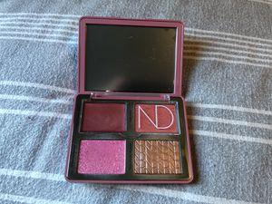 Natasha Denona Love Glow Cheek Palette for Sale in Kent, WA