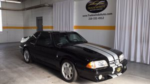 1993 Ford Mustang for Sale in Cleveland, OH