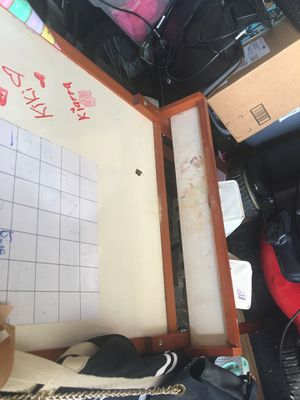 Drawling board for Sale in NEW PRT RCHY, FL
