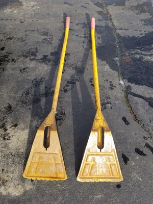 2 roofing tools for Sale in Everett, WA