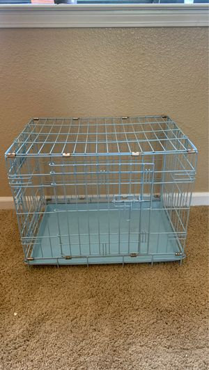 Dog Crate for Sale in Elk Grove, CA