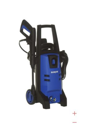 1650 psi electric pressure washer need gone ASAP for Sale in Columbia, MD