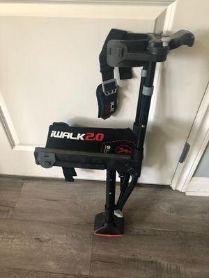 IWALK 2.0 for Sale in Newport Beach, CA