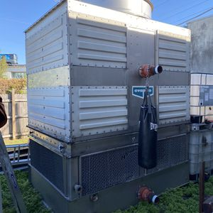 Cooling Tower for Sale in Fort Lauderdale, FL
