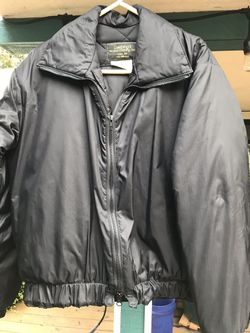 Heated Motorcycle Riding Suit for Sale in Keizer,  OR