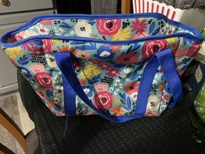 Lunch bag for Sale in Hyattsville, MD