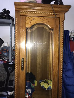 Cabinet for Sale in Wichita, KS