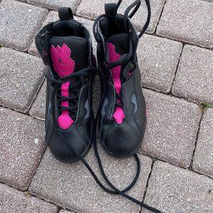 Little Girls Jordan's Size 13 for Sale in Lake Worth, FL