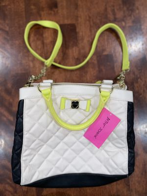 Betsey Johnson purse for Sale in Downey, CA