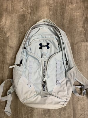 Under armor backpack for Sale in Franklin, TN
