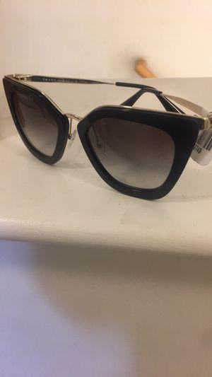 Parda Sunglasses for Sale in Hartford, CT