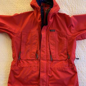 Vintage 1995 Patagonia Men's Jacket for Sale in Sherwood, OR