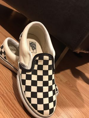 Vans for Sale in Chelsea, MA