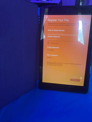 Amazon Fire 7 16GB for Sale in Brooklyn, NY