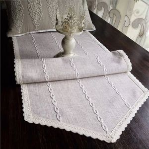 Vintage table runner for Sale in Calabasas, CA