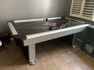 Air Hockey Table for Sale in Surprise, AZ