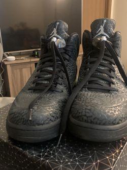 Jordan 3lab5 Size 14 for Sale in Bloomington,  IL
