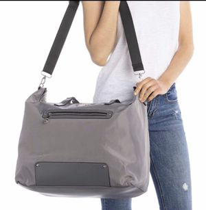 Madden girl overnight tote NEW for Sale in Phoenix, AZ
