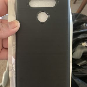 LG K51 Black Case for Sale in Bakersfield, CA