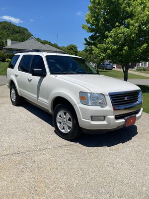2009 Ford Explorer for Sale in Spring Hill, TN