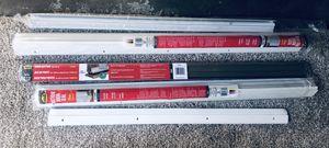 Brand New Door Guards for Sale in Aurora, CO