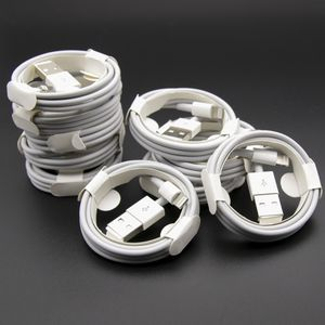 Apple Lightning to USB Charging Cable (1m) – 10 Pack for Sale in Alexandria, VA