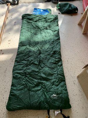 Sleeping Bag for Sale in Virginia Beach, VA