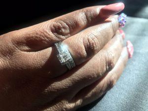 Diamond ring for Sale in Phoenix, AZ