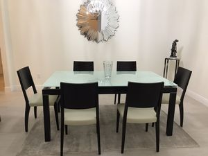 Dining Room Set for Sale in Pompano Beach, FL