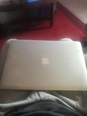 MacBook Pro for Sale in Los Gatos, CA