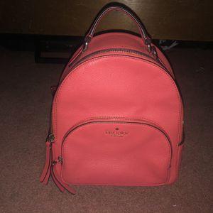 Kate Spade Bag for Sale in Bellingham, MA