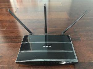 Archer C7 WiFi Router for Sale in Atlanta, GA