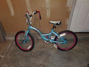 Shwinn bike for Sale in Bolingbrook, IL