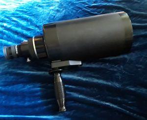 Meade Schmidt Cassegrain 1000mm lens for Sale in Los Angeles, CA