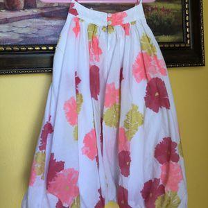 Girl's Sun Dresses 5-6T for Sale in Rosemead, CA