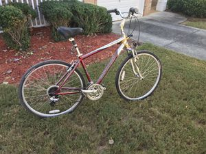 Crossroads specialized bike for Sale in Hiram, GA