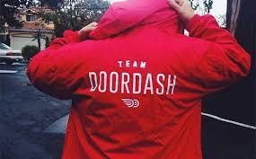 Doordash for Sale in Crofton, MD