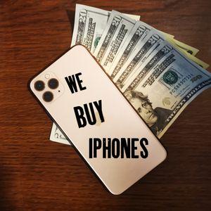 IPhones for Sale in Columbia, SC