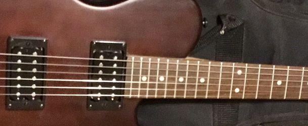 Dean Evo Xm Guitar for Sale in Hammonton,  NJ