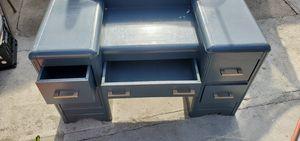 Kids desk for Sale in Santa Ana, CA